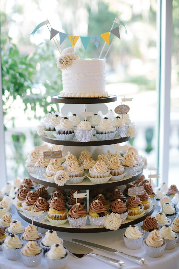 dream cakes wedding cake cupcake recipe budget ideas wedding cake tower 13724