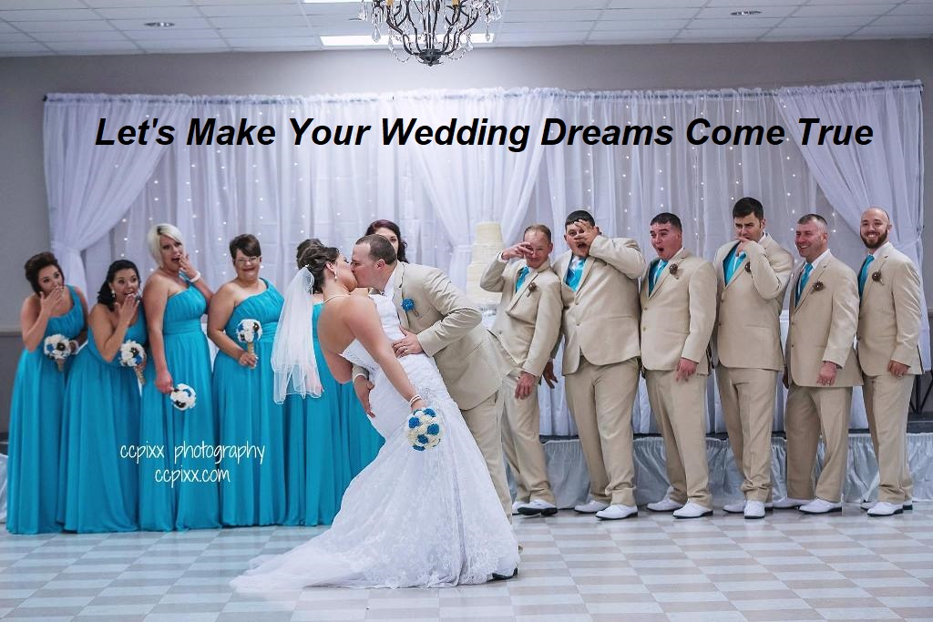 Louisiana Wedding Venues List Let's Make Your Wedding Dreams Come True