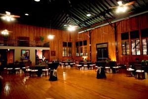 The historic Madison wedding venue located near Lafayette, Louisiana for a wedding event.