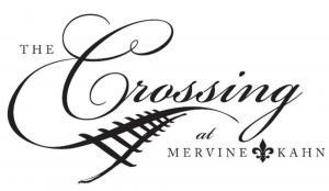 The Crossing at Mervine Kahn